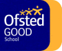 Ofsted Good